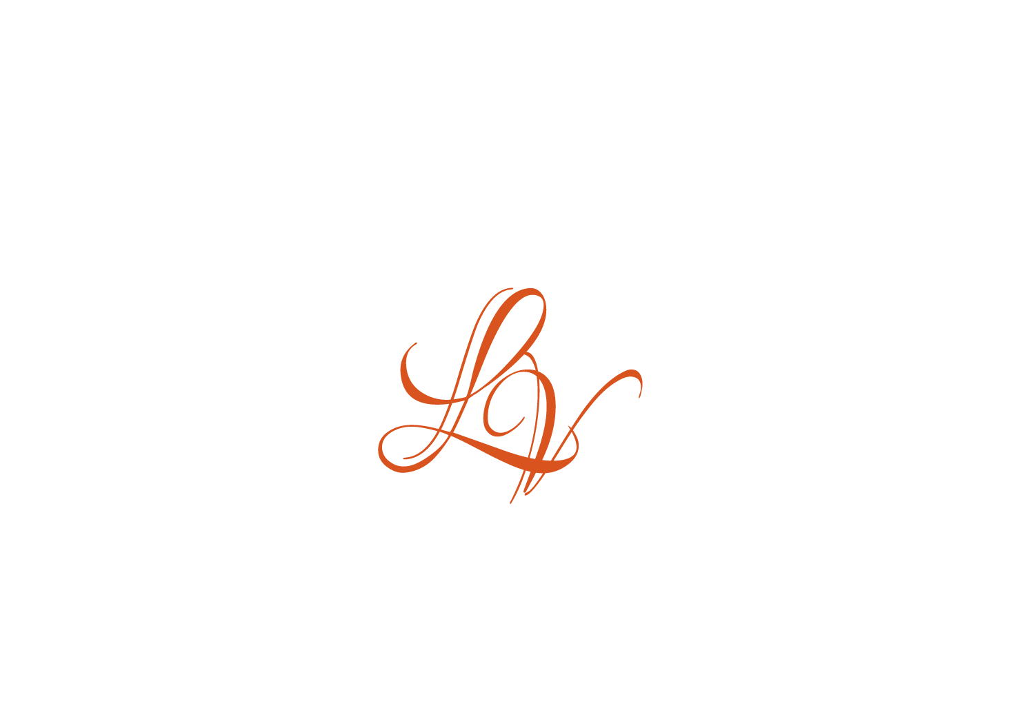 Lexington Village